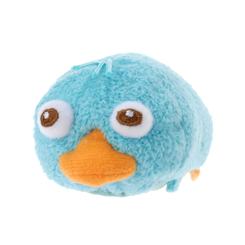 Q413PR_MINI_TSUM_PERRY