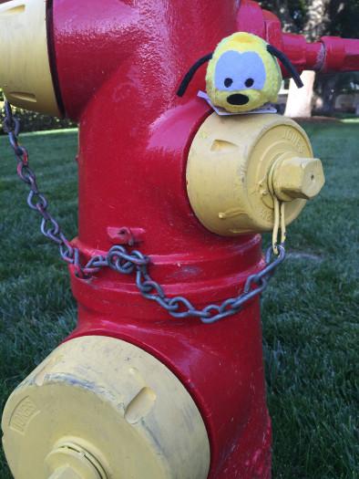 Tsum-Tsum-Pluto-Hydrant