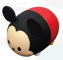 mickey mouse tsum tsum bank