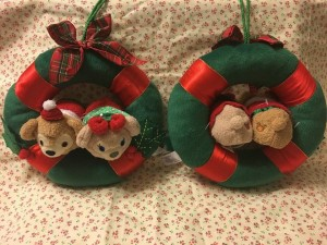 Duffy and Shellie May Wreath 1