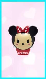 Minnie Lip Smacker