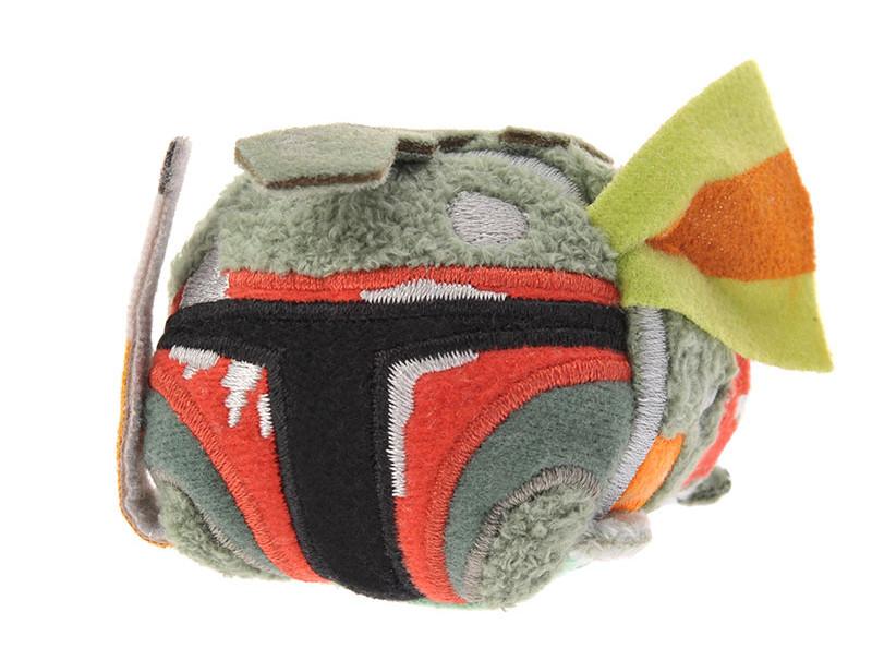 Mini-Battle-Boba-Fett-Tsum-Tsum-Front-e1461678985309