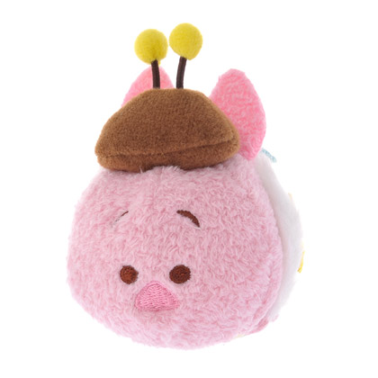 Q416TM_MINI_TSUM_BEE_PIG_R