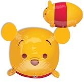 tsum tsum ballon2