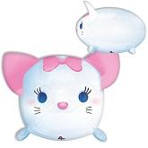 tsum tsum balloon 1