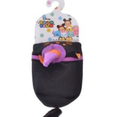 New festive accessory for your plush Tsum Tsum.