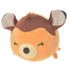 Detailed look at the newest series of Small Tsum Tsum Land Tsum Tsums!