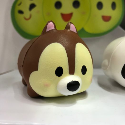 Squish Dee Lish Checklist : First Look at the upcoming Disney Tsum Tsum Squish-Dee-Lish Tsum Tsums by Jakks Pacific ...