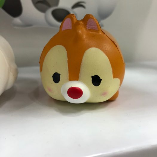 First Look at the upcoming Disney Tsum Tsum Squish-Dee-Lish Tsum Tsums by Jakks Pacific ...