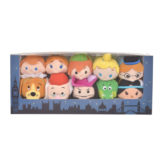 New Peter Pan Tsum Tsum Box Set to be released Feb. 23 in Japan!