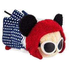 New Retro Disney Disney Tsum Tsum Collection now available online!