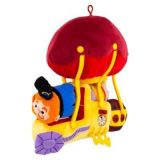 New Figment/Dreamfinder, Roger Rabbit and Wall-E Tsum Tsum Sets Coming Soon!