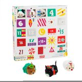 New 2018 Disney Tsum Tsum Advent Calendar Now Available Online (Spoilers)!