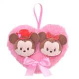 New Disney Tsum Tsum Valentines Sets Coming Soon!