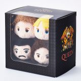 New Tsum Tsum Queen Box Set Coming Soon!