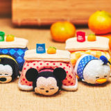 New Kotatsu Tsum Tsum Collection Coming soon!